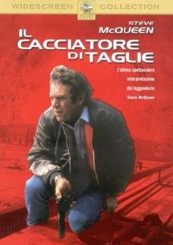 Il cacciatore di taglie (1980) DVD5 Copia 1.1 ITA/ENG Multi