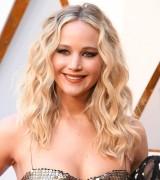 Дженнифер Лоуренс (Jennifer Lawrence) 90th Annual Academy Awards at Hollywood & Highland Center in Hollywood, 04.03.2018 - 85xHQ 1b0d00880705324