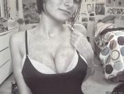 http://thumbs2.imagebam.com/95/3c/cd/038fe9678831793.jpg