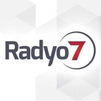 Radyo 7 Orjinal Top 20 Listesi Aralık 2018 İndir