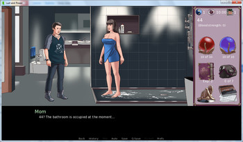 ab95c7773858183 - Lust and Power v1.4.b [Lurking Hedgehog] - XXX GAME
