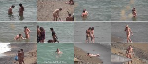 9932e3968059014 - Nature Girls - Koktebel Nudism 01