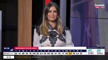 Amélie Bitoun – Novembre 2018 02f06b1046882644