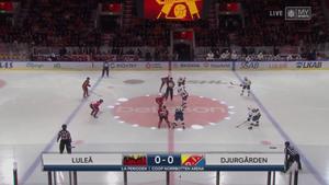 SHL 2018-12-08 Luleå vs. Djurgården 720p - English 6fe7d71056692904