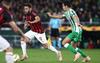 фотогалерея AC Milan - Страница 16 E6b32d1027701234