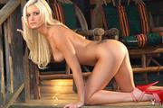 http://thumbs2.imagebam.com/95/d5/17/3741e9824162533.jpg