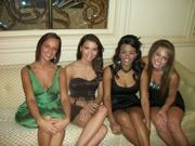 college-beauty-girls--o6sse15e1q.jpg
