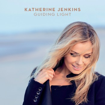Katherine Jenkins - Guiding Light (2018) .flac -2639 Kbps