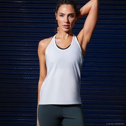 Gal Gadot - Reebok - Feel The Floatride, 2019