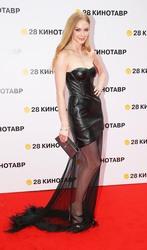 http://thumbs2.imagebam.com/96/29/3b/9d55661132982384.jpg