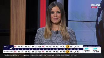 Amélie Bitoun – Novembre 2018 F6eea71034679984