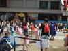 Songkran 潑水節 51f6ae813648403