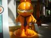 Garfield A67d76931300764