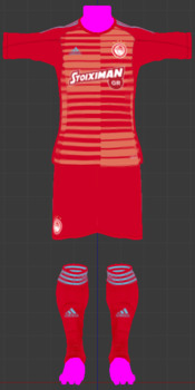 Paraguay 2019 | Kits, Fonts and Numbers by Antonelli (NO REQUESTS) - Page 34 F5a4051085864174