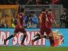 фотогалерея AS Roma - Страница 13 5faead693118593