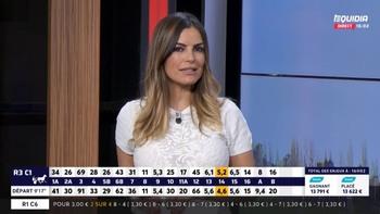 Amélie Bitoun – Novembre 2018 17e3ae1042963474