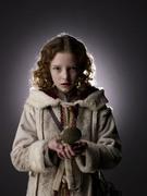 Золотой компас / The Golden Compass (Николь Кидман, Дэниел Крэйг, Ева Грин, 2007) 0c0170939730274