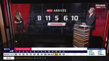Amélie Bitoun – Novembre 2018 A1e5ce1043001934