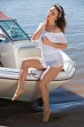 http://thumbs2.imagebam.com/96/ba/8c/e31135672153783.jpg