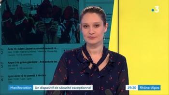 Lise Riger – Janvier 2019 57e1bc1109648594