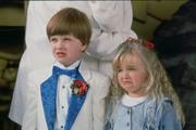 Трудный ребенок 2 / Problem Child 2 (Джон Риттер, Джек Уорден, Майкл Оливер, 1991) 5fd9311011500224