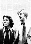 Вся президентская рать / All the President's Men ( Дастин Хоффман,  Роберт Редфорд, 1976) B40fb31083991894