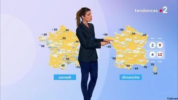 Chloé Nabédian - Novembre 2018 E8d0401032753504