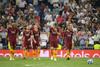 фотогалерея AS Roma - Страница 15 2f1f11980107104