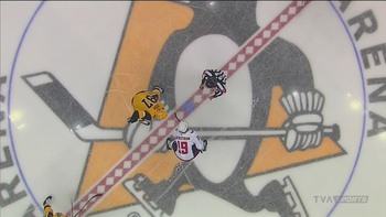 NHL 2019 - RS - Washington Capitals @ Pittsburgh Penguins - 2019 03 12 - 720p 60fps - French - TVA Sports Cfdd7d1162252124