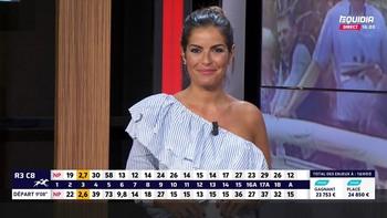 Amélie Bitoun - Août 2018 B858bf969429764