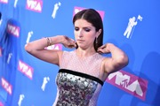 Анна Кендрик (Anna Kendrick) MTV Video Music Awards, 20.08.2018 - 90xHQ Ef4a44955980024