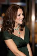 Kate Middleton  -            71st British Academy Film Awards London February 18th 2018.