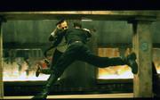 Матрица / The Matrix (Киану Ривз, 1999) 7b381c1088583164