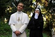 Молодой Папа / The Young Pope (Джуд Лоу, сериал 2016) E766a1899327934