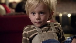 家有喜旺 第一季 Raising Hope Season 1影片截图