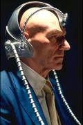 Люди Икс 2 / X-Men 2 (Хью Джекман, Холли Берри, Патрик Стюарт, Иэн МакКеллен, Фамке Янссен, Джеймс Марсден, Ребекка Ромейн, Келли Ху, 2003) 5f4a591208770194