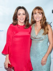 Patricia Heaton 2017 events & TV