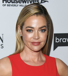 Denise Richards - 'The Real Housewives Of Beverly Hills' Seaon 9 party in West Hollywood 2/12/19