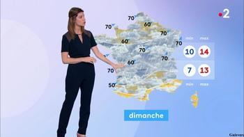 Chloé Nabédian - Novembre 2018 - Page 2 C2f2541048766964