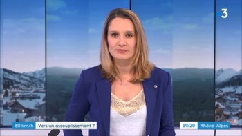 Lise Riger – Janvier 2019 1babfc1106866064
