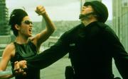 Матрица / The Matrix (Киану Ривз, 1999) 9b534b1088583344