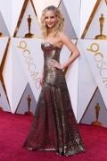 Дженнифер Лоуренс (Jennifer Lawrence) 90th Annual Academy Awards at Hollywood & Highland Center in Hollywood, 04.03.2018 - 85xHQ 630e8c880707144
