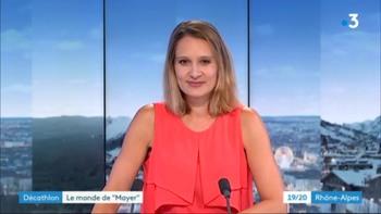 Lise Riger - Septembre 2018 D12f52977433224
