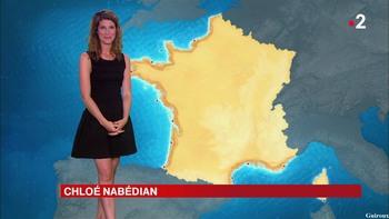 Chloé Nabédian - Août 2018 F2149c946153314
