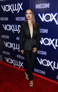 Natalie Portman - Premiere of Neon's 'Vox Lux' in Hollywood 12/5/2018 1f95dc1054320394