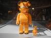 Garfield 186c3f931299944