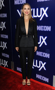 Natalie Portman - Premiere of Neon's 'Vox Lux' in Hollywood 12/5/2018 77ae431054320894