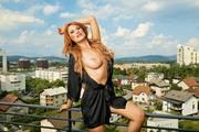 http://thumbs2.imagebam.com/98/dc/9b/710658799783803.jpg