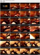 RUSSIAN AMATEURS #1 / Pack (50 clips)