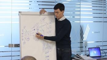 Как писать регламенты, накапливать и передавать знания в компании (2018) Видеокурс